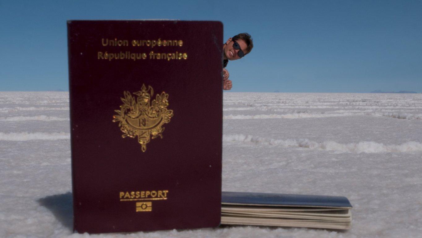 autour-du-monde-passeport