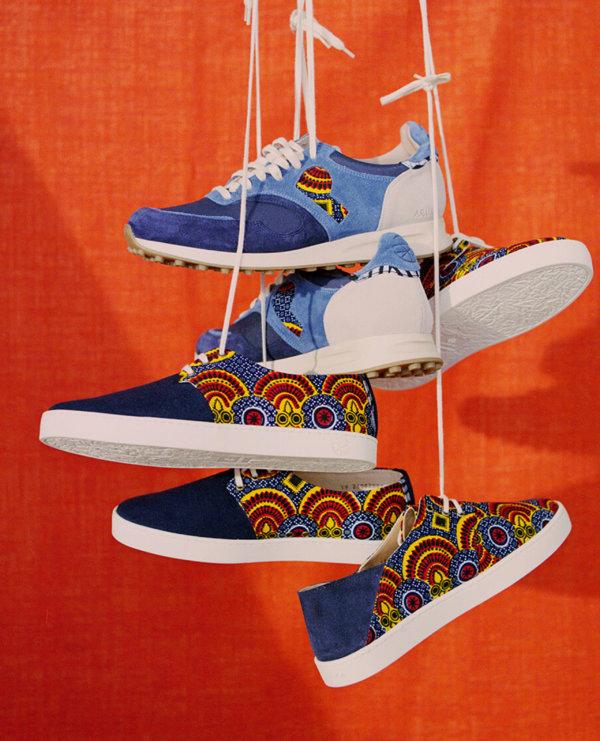 bamako-lifestyle-5-bis