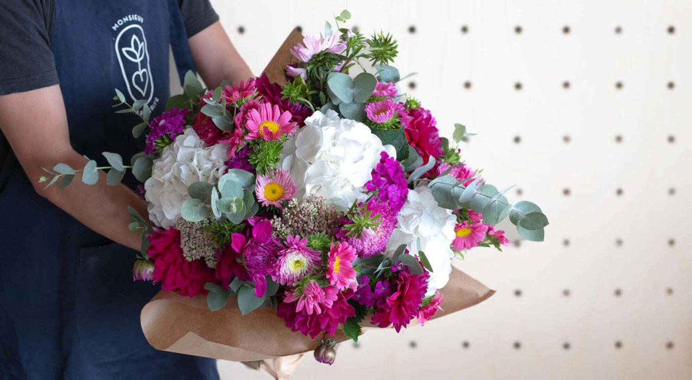 bouquet_de_fleurs_de_saison@2x (1)