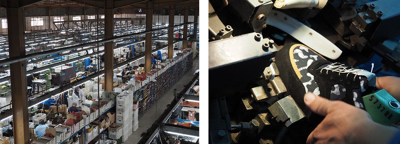 usine_1