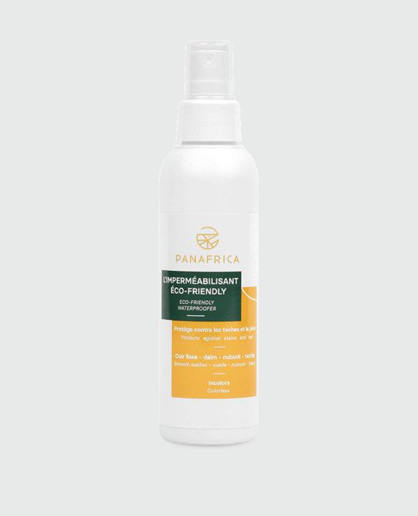 spray-imperméabilisant