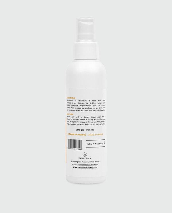 spray-imperméabilisant-dos