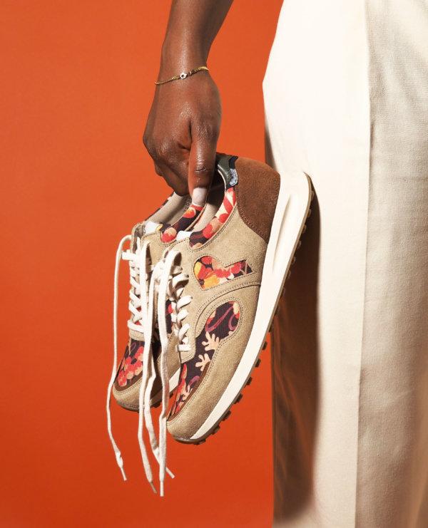 Arusha-beige-lifestyle-2