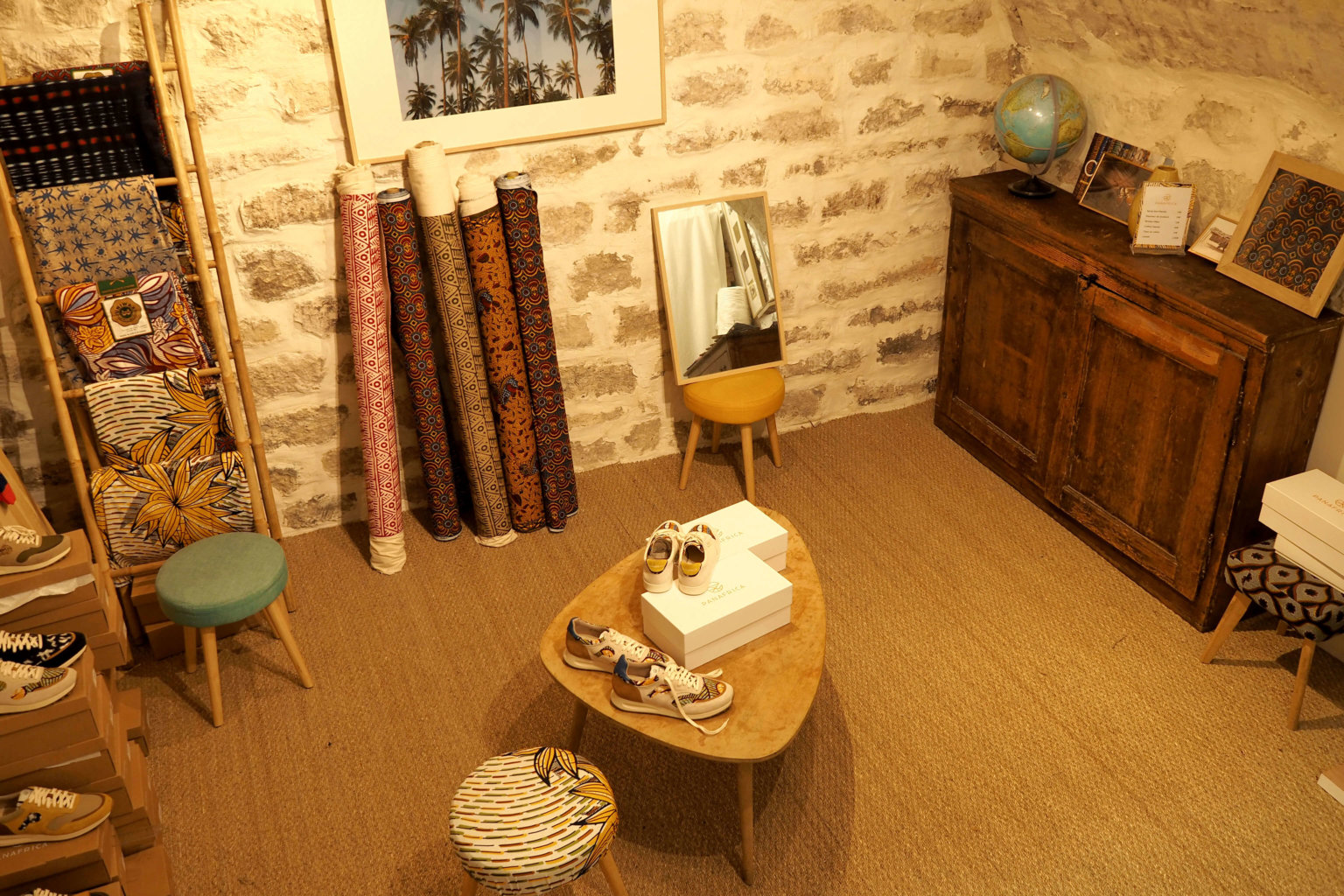 header-atelier-page (1)