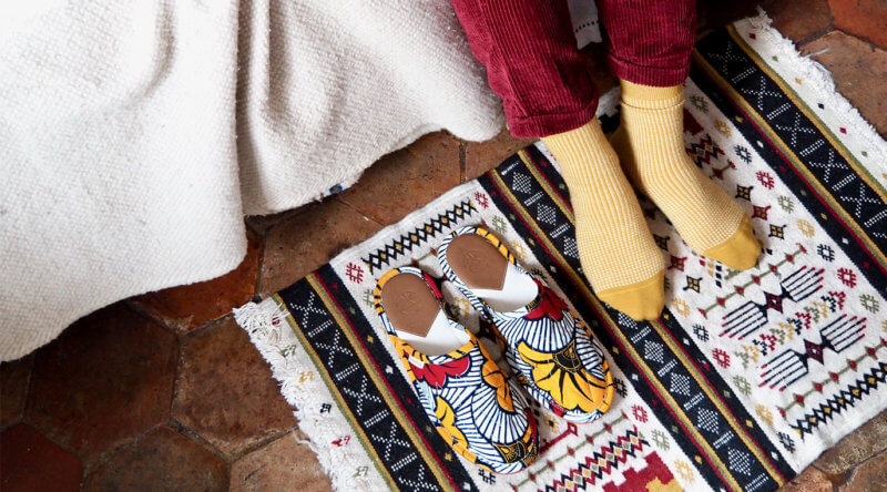header-chaussons-site-socco